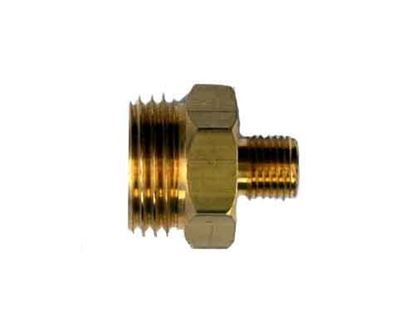 Picture of B&G Versatool Adapter