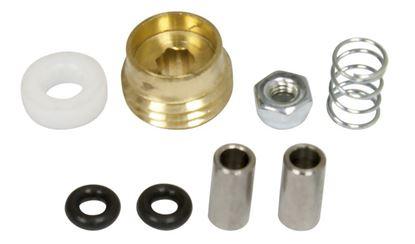Picture of B&G Versatool Repair Kit