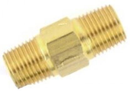 Picture of B&G Check Valve 1/8 in. NPT