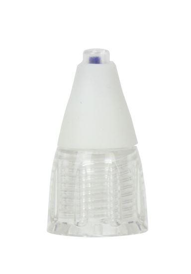 Picture of SureKill Atomizer Tip
