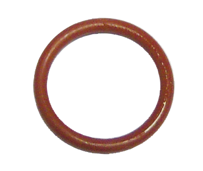 Picture of SureKill Piston O-Ring