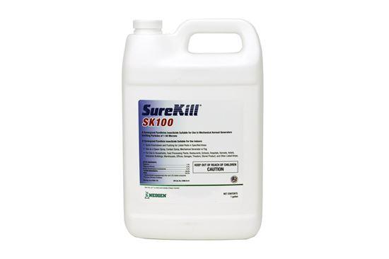 Picture of SureKill SK100