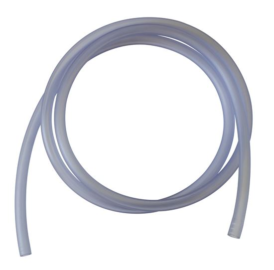 Picture of SureKill Tubing
