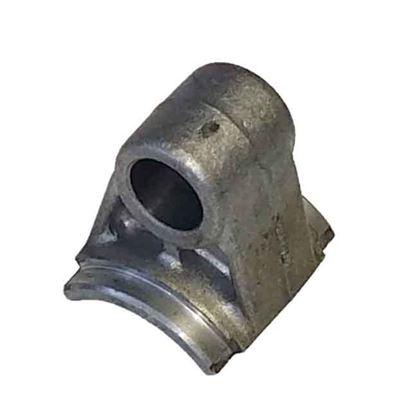 Picture of 9910-D303/D403 Series Diaphragm Pump - Connecting Rod