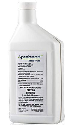Picture of Aprehend Biopesticide