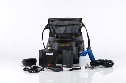 Picture of Aprehend Low Volume Sprayer Kit with Shoulder Pouch