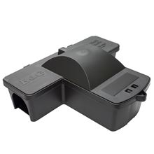 Picture of B&G Fast Catch Rodent Station with Rodent Alert (1 count)