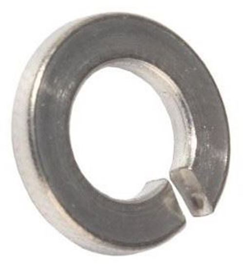 Picture of B&G P-269A Lock Washer