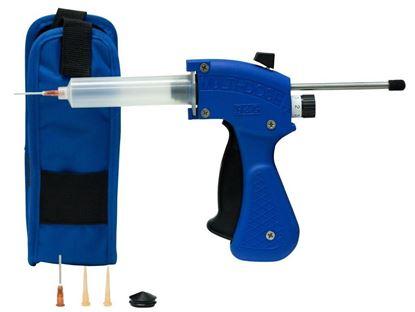 Picture of B&G Multi Dose Bait Gun Deluxe Kit 3000-DL
