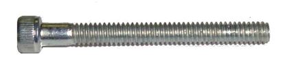 Picture of B&G Versatool - VT-612 Rod Screw