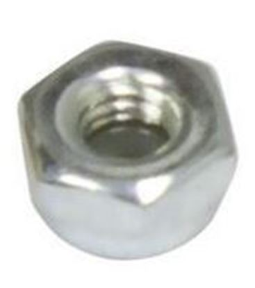 Picture of B&G Versatool - VT-614 Trigger Nut (4 count)