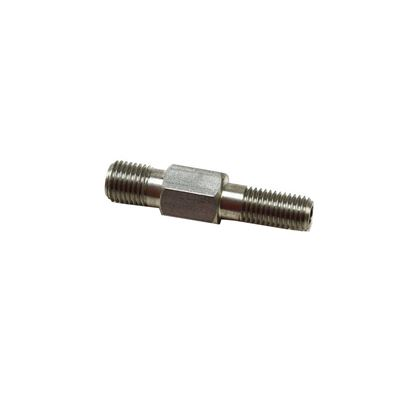 Picture of B&G 1540 Male Adapter