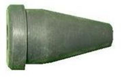 Picture of B&G Adjustable Cone Seal (ACS) - Cone Seal (Grey)