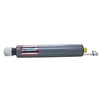 Picture of B&G 1151-M Mini Dust-R