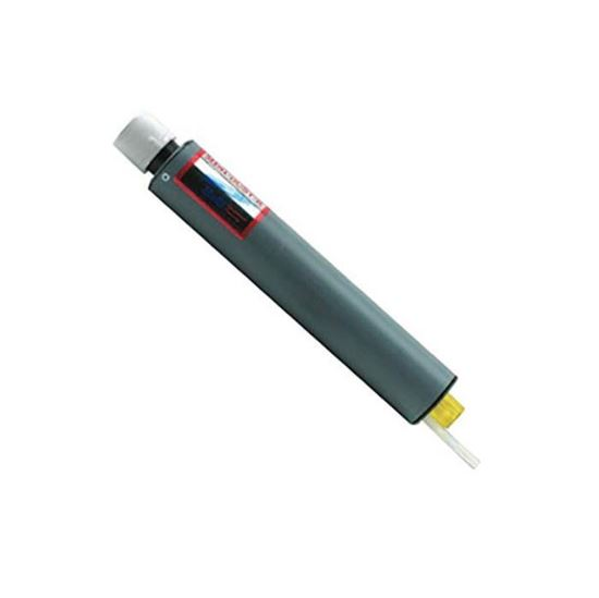 Picture of B&G 1152-A Hand Dust-R - Pump Glands