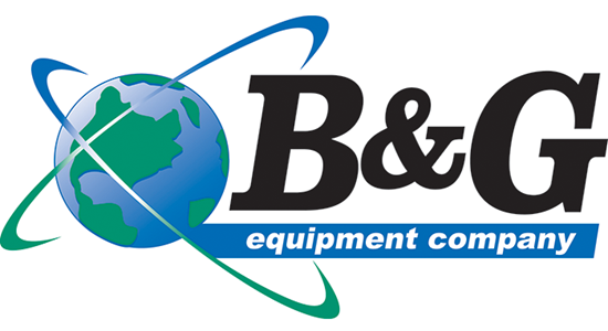 Picture of B&G 1152-A Hand Dust-R - Gasket