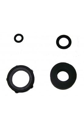 Picture of B&G 34601-V Robco Repair Kit - Viton Seat Kit