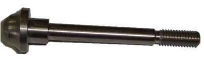 Picture of B&G 34511 Robco QCG Shutoff Valve