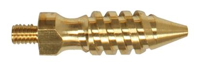 Picture of B&G 34508 Robco QCG Pattern Valve