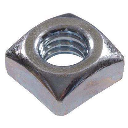 Picture of B&G 34519-S Robco QCG Valve Stem Nut