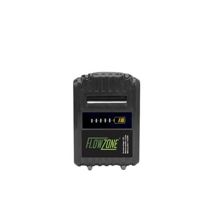 Picture of FlowZone 18V/5.2Ah Battery - Series 2