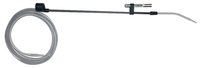 Picture of Duster,Excide Fiber Pole Each