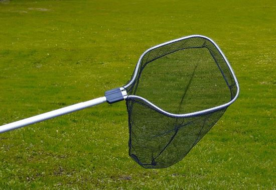 Picture of Tomahawk 3543 Extension Net