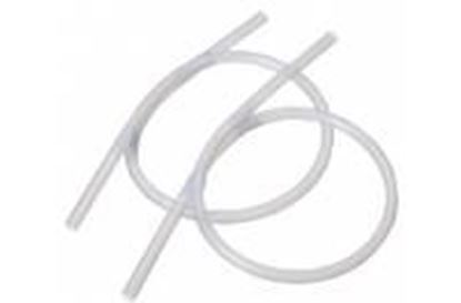 Picture of Todol Rigid Tubing - 24 in. (1 count)