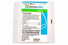 Picture of Advion WDG (20 x 5 x .33 oz.)