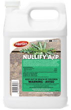 Picture of Nullify A/P (4 x 1 gal.)