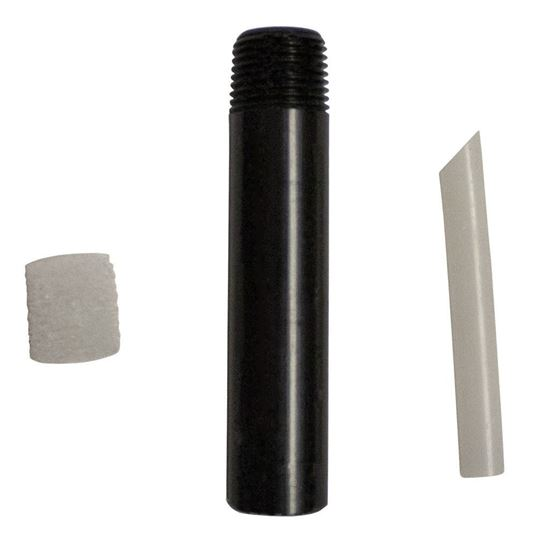 Picture of Foamer Simpson Poly Wand - 4 in.