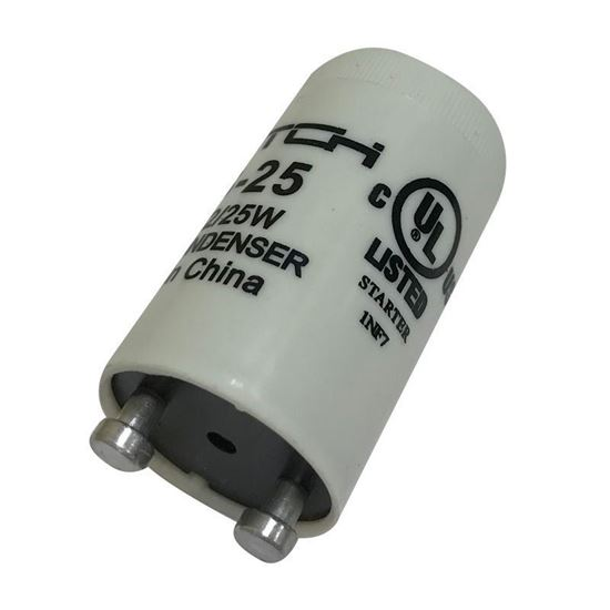 Picture of PestWest Series Starter S22 for Mantis Systems