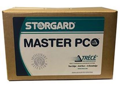 Picture of STORGARD II Master PCO Kit - IMM+4 (25 count)