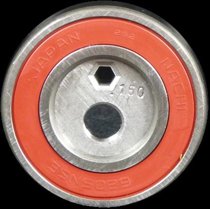 Picture of Cam Bearings Repair Kit, Kit C, Series 348 | 356 | 357