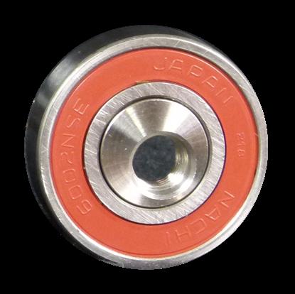 Picture of Cam Bearings Repair Kit, Kit C, Series 112 | 113 | 114