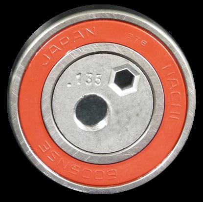 Picture of Cam Bearings Repair Kit, Kit C, Series 212 | 213