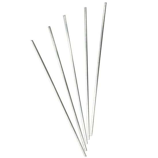 Picture of Protecta EVO Express - Vertical Rods (20 count)