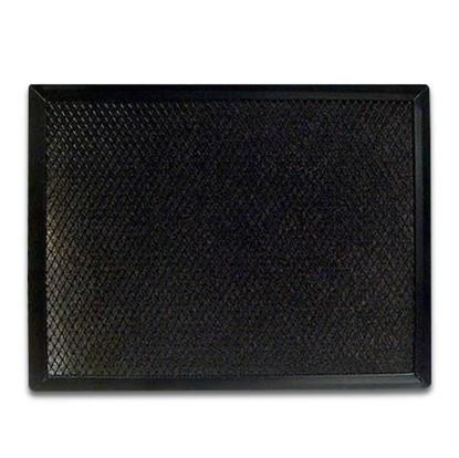 Picture of Santa Fe Compact2 Filter