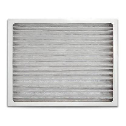 Picture of Santa Fe Advanced Dehumidifier - MERV 11 Filter (1 count)