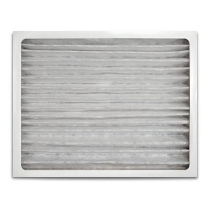 Picture of Santa Fe Advanced Dehumidifier - MERV 13 Filter
