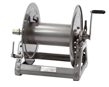 Picture of Hannay 1514-17-18 Series 1500 Hose Reel