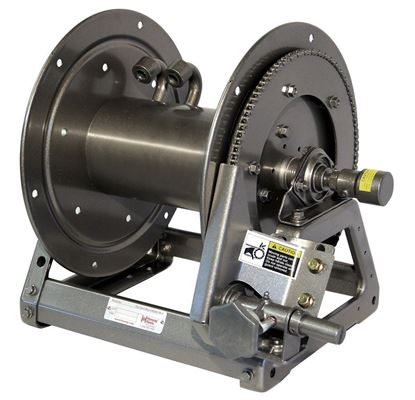 Picture of Hannay 2020-17-18 Series 2000 Hose Reel