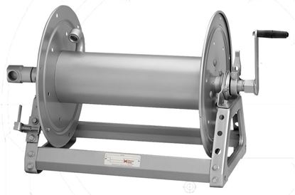 Picture of Hannay 1836-17-18 Series 1800 Hose Reel