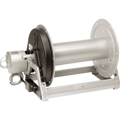 Picture of Hannay E1530-17-18 Series 1500 Hose Reel