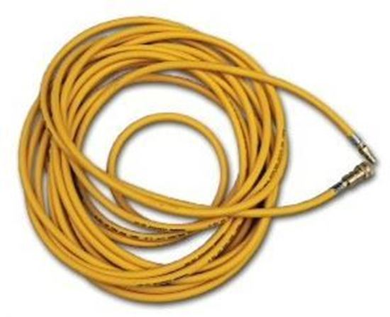 Picture of TrueTech TT-111 Airline - Yellow (50 ft.)
