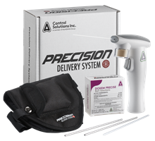 Picture of Doxem Precision Delivery System (PDS) Starter Kit (1 count)