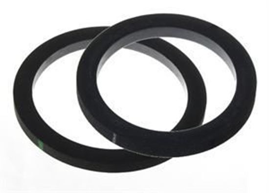 Picture of Banjo Tank Fitting Gasket - 1 1/4 in.