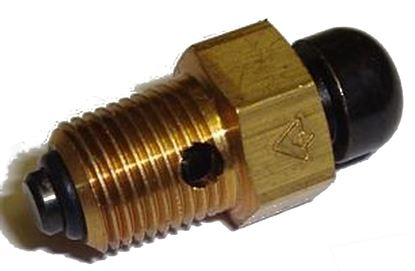 Picture of Actisol 300063 Pressure Relief Valve