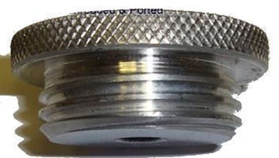 Picture of Actisol 300048 Threaded Tank Cap