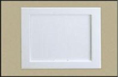 Picture of DPI E-Z Access II Panel
